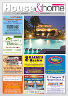 Read online House & Home